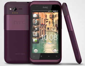 verizon htc rhyme 2