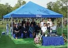 funeral-tent